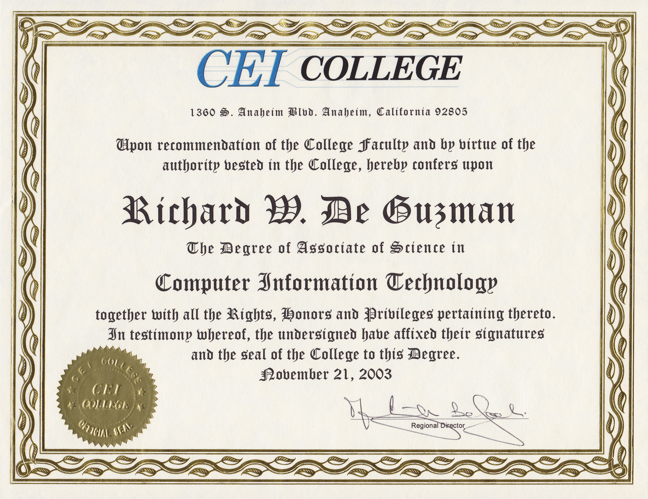 Richarddeguzmanm  Cei College Associate Of Science Degree. Privilege Car Insurance Online Bachlor Degree. Verizon Wireless Login Business. Cell Phone Rate Plan Comparison. Business Line Of Credit Calculator. Can You Get A Car Loan With Bad Credit. Refrigerator Not Cooling Repair. How Much Does University Cost. Health Insurance For Visiting Parents